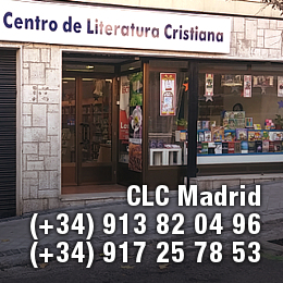 CLC Madrid